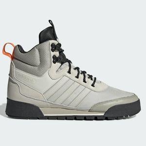 NEW Adidas Baara boot